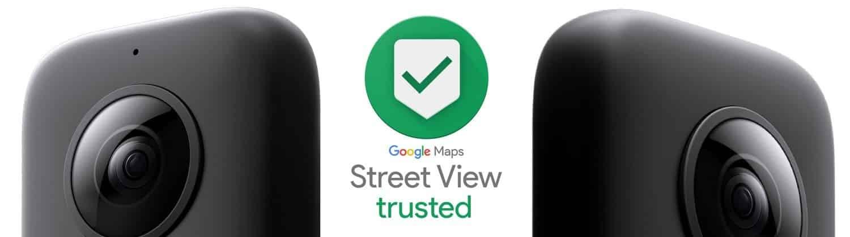 360 Virtual Tour Google Maps Street View Trusted Photographer Sherman Hu - Chilliwack, Abbotsford, Vancouver BC